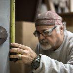 Midwest Door & Hardware Door Hardware