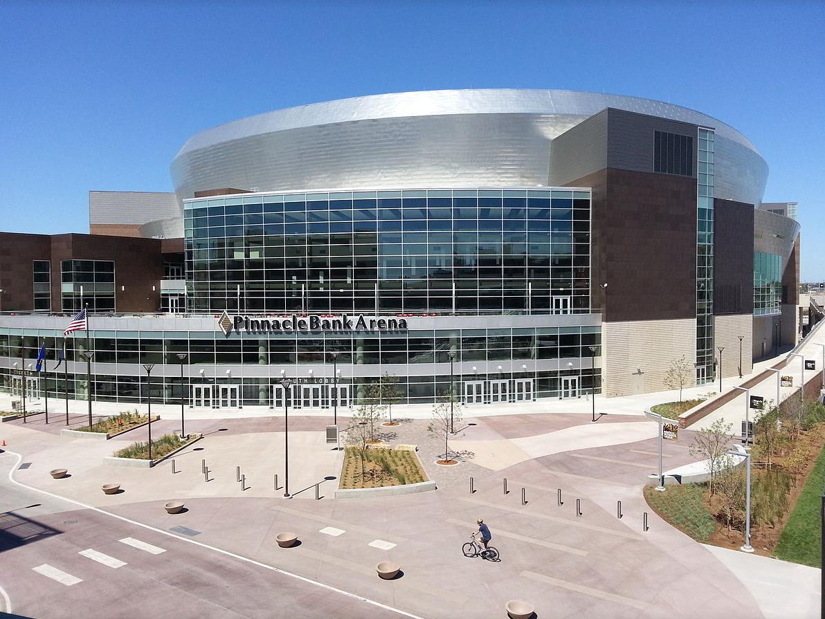 Midwest Door & Hardware | Building Nebraska Since 1992