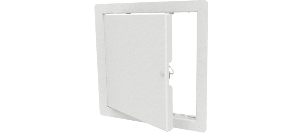 Need Last Minute Access Panels? We Can Help!