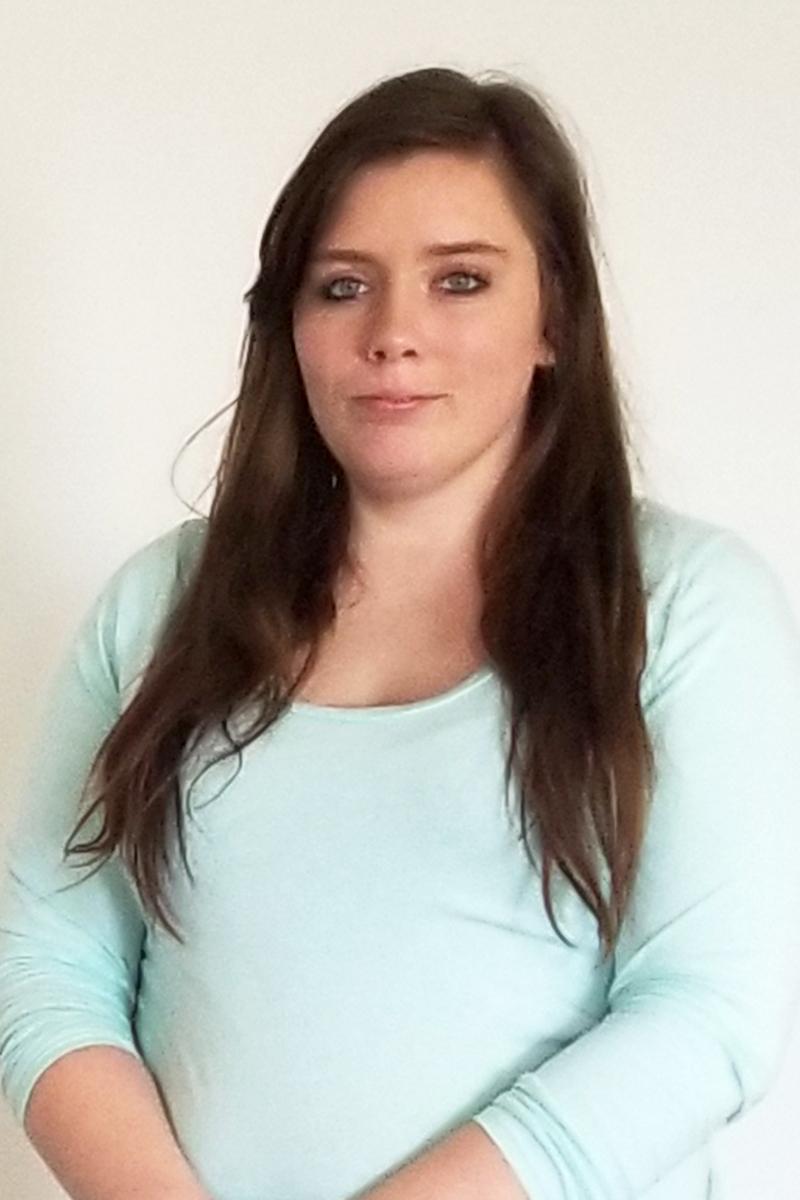 Melissa Epps