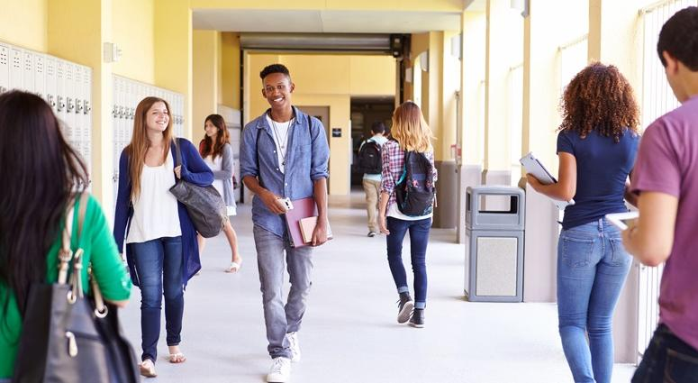 School Security and Safety Locking Solutions, Resources, and References